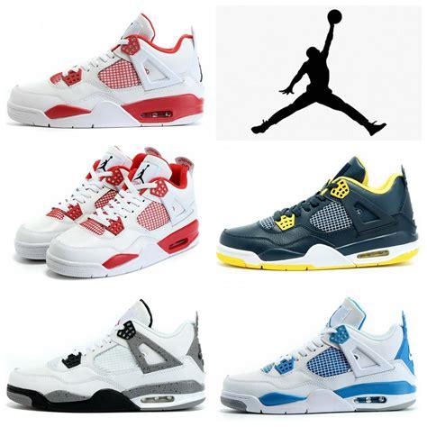 Jersey Dh Shockwaves Yellow Nike Aj4 On Sale Gt Off56 Discounts