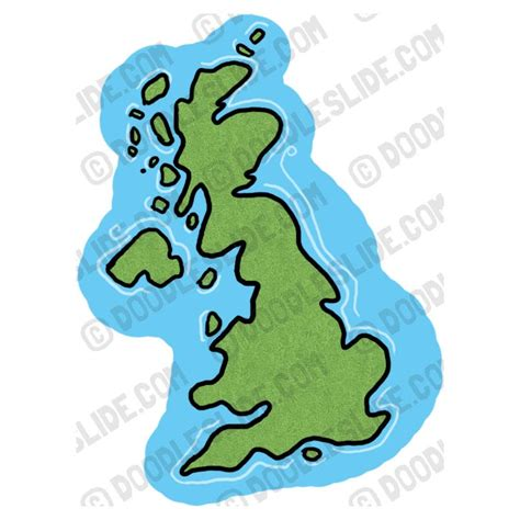 clipart uk map united kingdom clipart bbcpersian7 collections