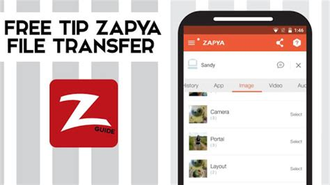 free zapya apk free tip zapya file transfer play softwares arkl2qqjvf48 mobile9