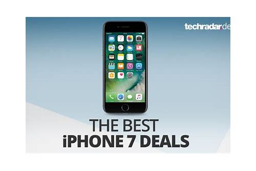 best mobile deals in america