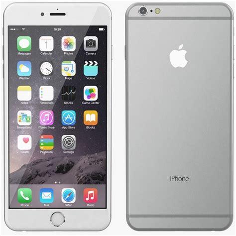 iphone refurbished refurbished iphone 6 plus