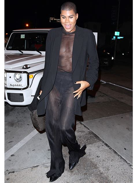 Home Decor Nation is ej johnson turning into a kardashian in training