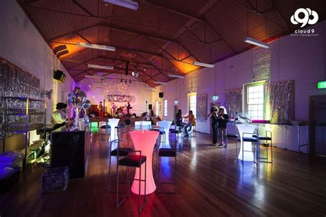 themed events sydney 15 best images about themed events by cloud 9 em on