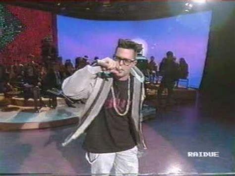 fight rap testo frankie hi nrg mc quot fight the faida quot live