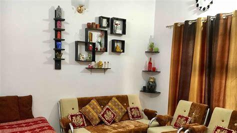 gradini interior design ideas for small house