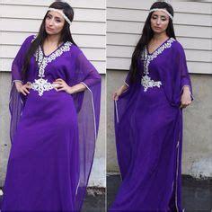 Adha 3 Maxi 1000 images about kaftan yara yosif kaftan caftan dresses