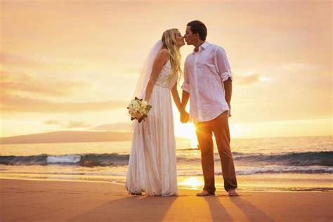 heiraten im ausland heiraten im ausland