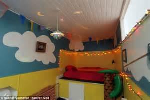 Navy And Grey Bedroom » Home Design 2017