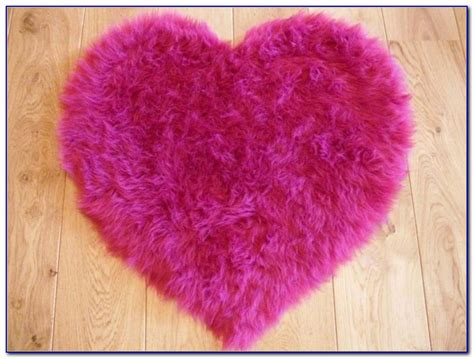 pink fluffy rugs pink fluffy rug rugs home design ideas drdk7wvdwb62213