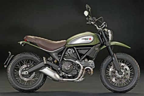 Top 8 Motorcycles Of Today by 10 Motorcycles On Offer For Page 8 Of 10