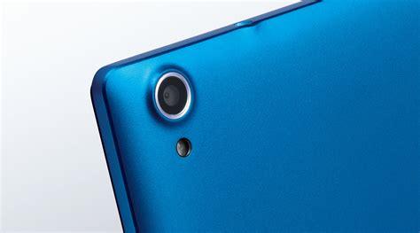 Harga Lenovo S8 ifa 2014 lenovo tab s8 tablet seharga 2