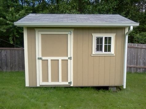 Custom Built Garden Sheds by 14 Best Images About Custom Sheds On Tool
