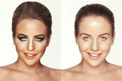 mac bafta make up lydia bright mac makeup makeup vidalondon