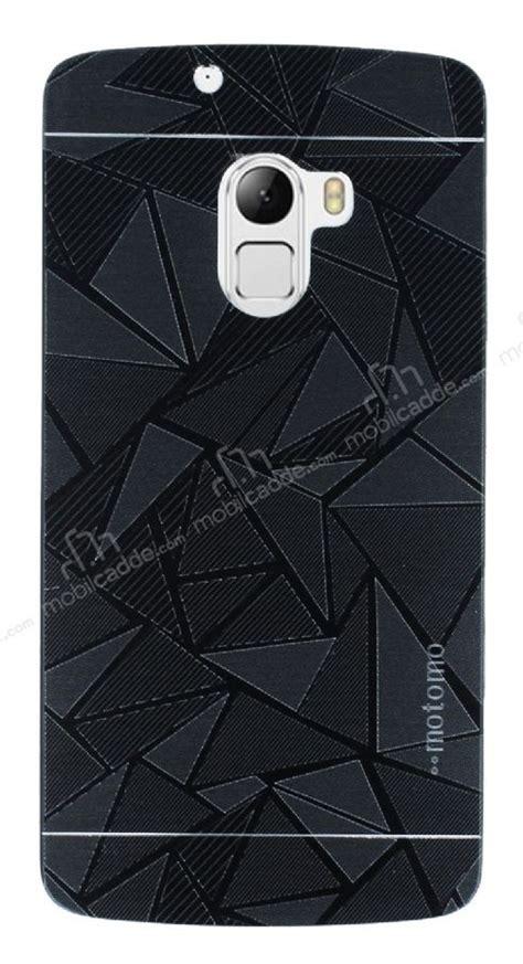 Motomo Lenovo A7010 motomo prizma lenovo a7010 metal siyah rubber k箟l箟f 220 cretsiz kargo