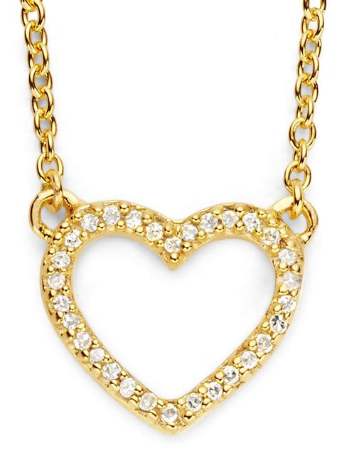 jcpenney jewelry 1 10 ct t w 14k gold