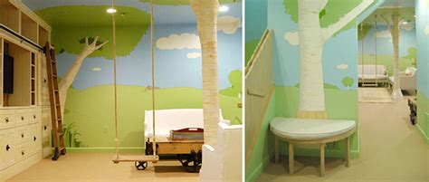 creative painting ideas for kids bedrooms 22 creative kids room ideas that will make you want to be