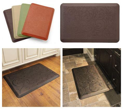 top 5 best kitchen floor mat gelpro for sale 2017 best anti fatigue kitchen mat cheap kitchen rugs kitchen mats