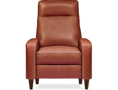 american leather recliner american leather recliner recliner by american leather