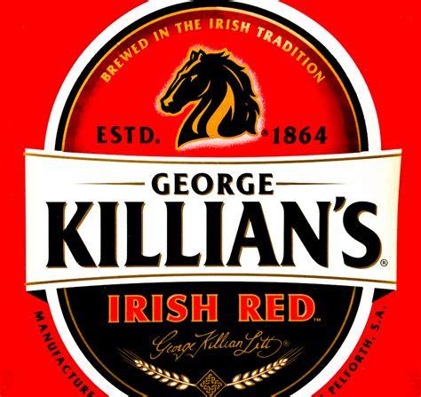 Killian Plumbing by George Killian S Lager Golden Co Flickr