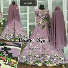 Baju Kayko Blouse Atasan Wanita Import Murah Realpict Pakaian Fashion 1 rumah busana bunda heni fashion busana muslimah syari gamis realpict cantik