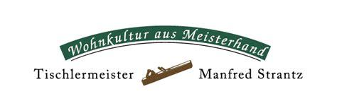 wohnkultur strantz strantz manfred tischlerei f 252 r zirbenholz burgenland