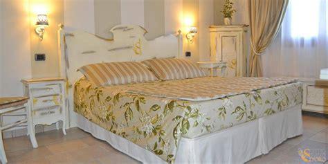 da letto in stile provenzale arredamento da letto in stile provenzale con