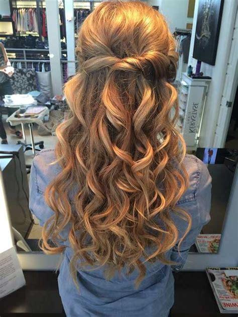 Wedding Hairstyles Junior Bridesmaids | Hair Style