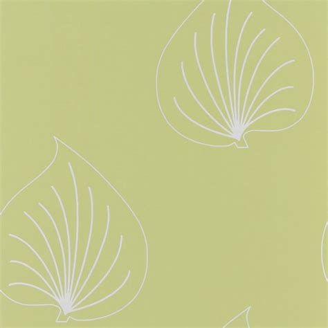 designer grey wallpaper uk designer selection graphic leaf designer feature wallpaper