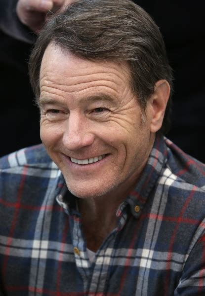 bryan cranston production company photo coverage meet the company of broadway bound all the