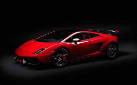 cool lamborghini gallardo wallpaper for deskto 11431