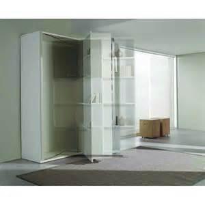 armoire lit studio boone