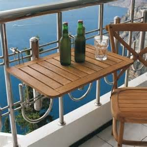 hanging table for balcony cool suggestions room decorating ideas amp home decorating ideas