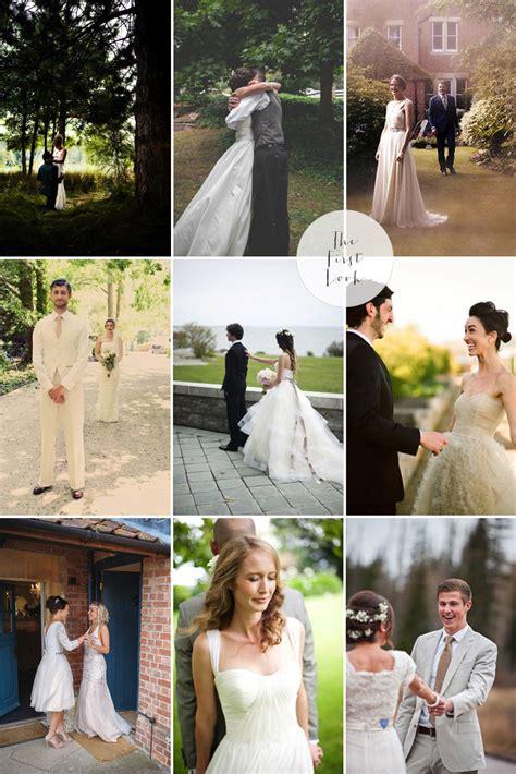 trendy wedding venues uk the 2014 wedding trend report uk wedding venues directory