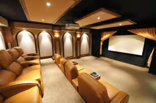 in home theater home theater dimensions dimensions info