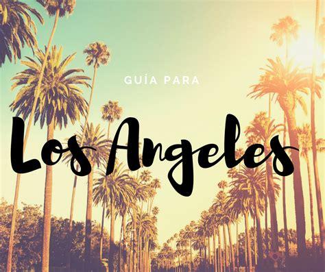imagenes uñas otoño 2017 imagenes gratis de los angeles california pictures to pin
