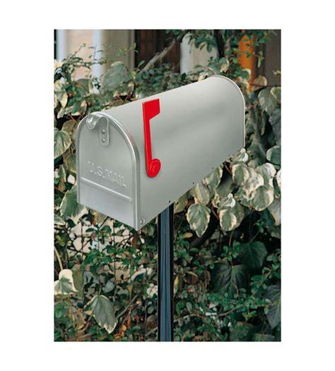 cassetta postale topolino cassetta postale topolino arg 22x48