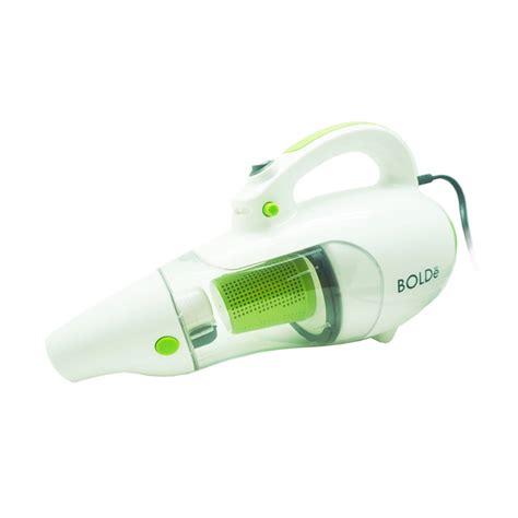 Aiueo Vacuum Cleaner Portable jual aiueo bolde hoover cyclone vacuum cleaner putih harga kualitas terjamin