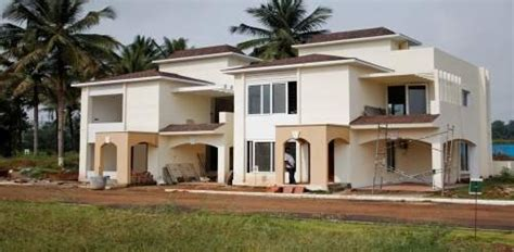 buy independent house in chennai residential for rent gt independent houses in chennai chennai house bungalows