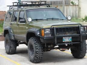 bjgreenham 1996 jeep specs photos modification