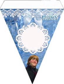Frozen party free printables is it for parties is it free is it