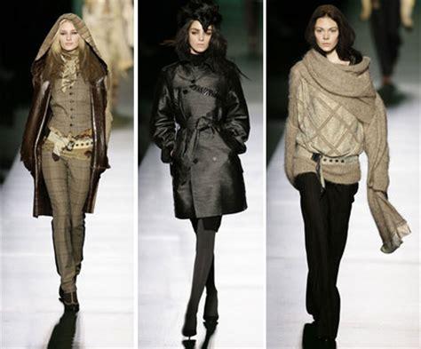 top 10 winter wear trends for rupaknitwear