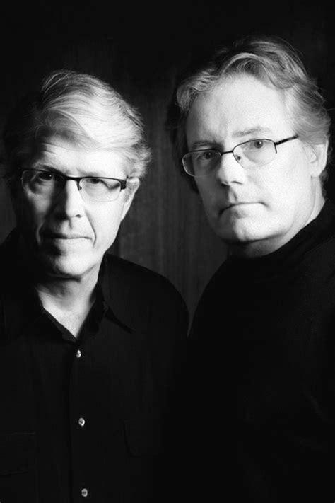 Author Interview: Douglas Preston | Michael Cavacini