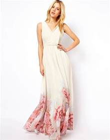 Chiffon Drape Dress Maxi Dresses With Sleeves For Weddings With Sleeves