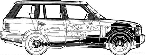 Free Download Repair Service Owner Manuals Vehicle Pdf