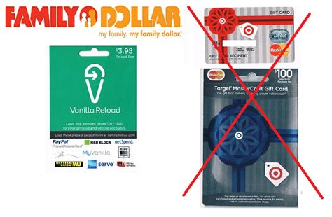 Target Visa Debit Gift Card Activation - gift card reloadable online lamoureph blog