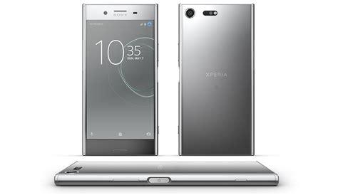 New Sony Xperia Xz1 Compact Ram 3 32gb Segel sony xperia xz1 xz1 compact and x1 specs leaked headed