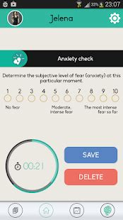 breathing exercises android apps  google play