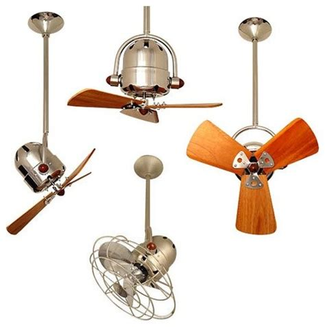 Directional Ceiling Fan by Directional Ceiling Fan Eclectic Ceiling Fans