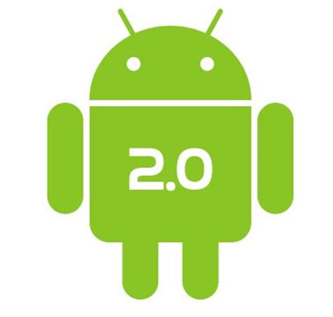 want to play with android 2.0 on your g1/mytouch