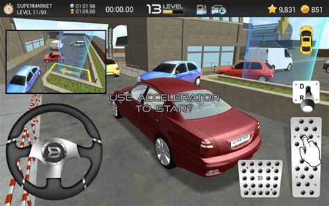 Auto Parken Spiele by Car Parking Driverlayer Search Engine